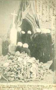 2eme funérailles