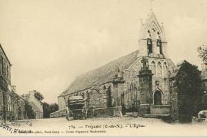 tregastel1920