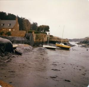 Trégastel marée noire (4)