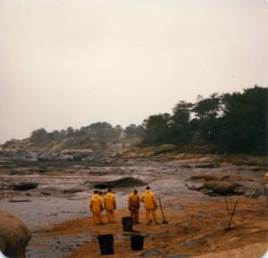 Trégastel marée noire (9)